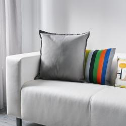 Dywany Ikea